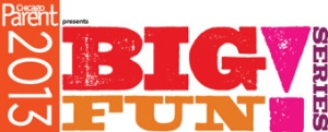 cp_bigfun_logo_2013_340