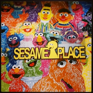 sesame blog